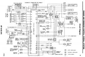 saab 9 5 wiring diagram saab image wiring diagram saab 93 towbar wiring diagram wiring diagram and hernes on saab 9 5 wiring diagram