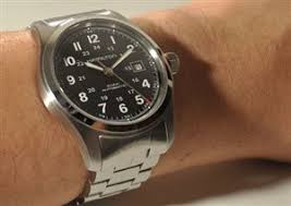 top 15 best military watches 2017 boot bomb make sure you choose a watch that is durable military watches are designed to be worn so durability is important also consider one that has a back light