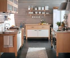 ikea freestanding kitchen kitchen pantry cabinet