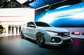 honda civic hatchback modified. 2017 honda civic coupe7 hatchback modified