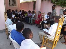 gallery carolyn yoder licensed professional counselor 2011 port au prince star level ii training