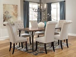 marlo furniture showroom home design ideas and pictures