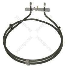 Hotpoint Oven Heating Element Replacement Hotpoint Replacement Fan Oven Cooker Heating Element 2000w 2