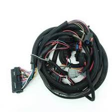 msd 6 hemi ignition controller wiring harness for 5 7l & 6 1l hemi ignition wiring harness escape msd ignition msd 6 hemi ignition controller wiring harness for 5 7l & 6 1
