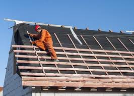 andy the roofer u0026 co 1791 se mariana rd port st lucie roofing port st lucie f64
