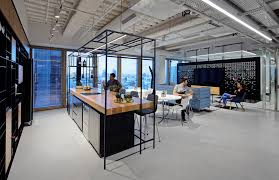 office design companies office. Delighful Design Check Point Global Offices TLV HITECH In Office Design Companies