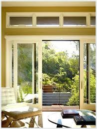 sliding glass doors 96 x 80 lovable inch patio door inch sliding patio doors sliding glass