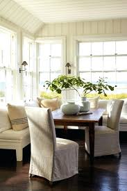 banquette dining room furniture. Parson Furniture Dining Room Chairs Popular Pic Of Banquette Linen Parsons