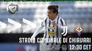 Juventus TV on Twitter: