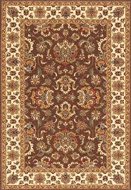 persian garden rugs are one of the finest new zealand wool power woven collections on the market today a unique color palette with teal and c accent