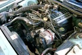 similiar ford 3 8 keywords ford 3 8 v6 engine diagram 1994 thunderbird