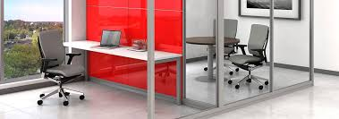 office furniture indianapolis. Indianapolis Office Furniture Showroom And Kentwood