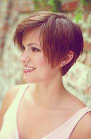 best short hairstyles for thick hair short haircuts for thick hair 35 short haircuts for thick