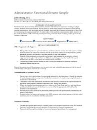 Cheap Dissertation Proposal Ghostwriting Service Online Cheap