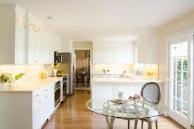 San Jose Kitchen Cabinets Ramona Tan Interior Design