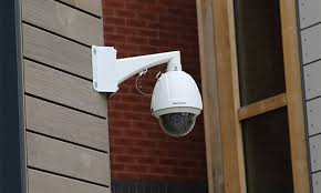 Security camera can provide you a tight and secured house. Most of the time home owners like to set outside house straight main Why Does Your Home Need A Camera? \u2013 Joom Design