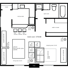 office plans and designs. Office Plans And Designs Cool Home Layout Planner Small Full Size A Splendid Plan Design Open O