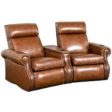 bonded leather meaning bonded leather meaning bonded leather meaning simplified script bilingual bonded leather black bonded leather meaning