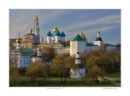 Фотогалерея сайта Элемент Путешествия со вкусом  Путешествия со вкусом гастрономический туризм Золотое Кольцо России