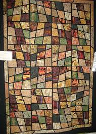 Safari Magic Tiles - Quilting Gallery /Quilting Gallery & ucv-magic-tiles-safari.jpg Adamdwight.com