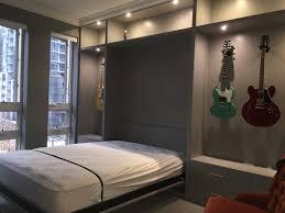 murphy bed. Custom Wall Bed 1 Murphy