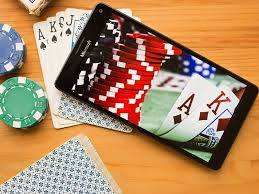 Best Casino Games for Windows 10 PC and Mobile   Windows Central