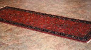 oriental rugs runner rug wool
