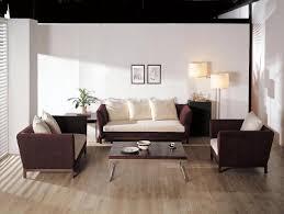 Mod Home Furniture