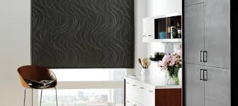 Roller Blinds For Kitchens Designer Kitchen Blinds Country Kitchen Designs