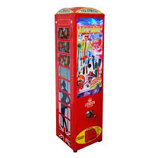 Bouncy Ball Vending Machine Magnificent Maxi Phone Box Toy Capsule And Bouncy Ball Vending Machines