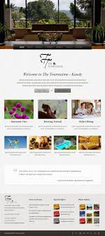 Web Design Sri Lanka Kandy Web Design Freelancer