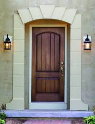 peachtree entry door installation instructions. 18353303198800521418 lowes fiberglass entry doors therma tru hinges #414e8a exterior peachtree door installation instructions