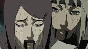 Cha mẹ Naruto và các nhân vật xứng đáng được sống lâu hơn cùng bạn bè, con  cháu