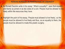 plastic surgery law  22 23
