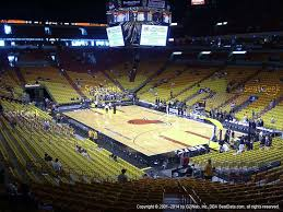 Image result for american airlines arena