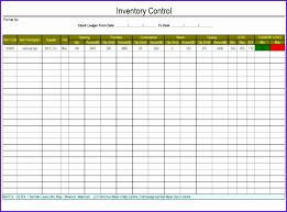 inventory control spreadsheet template 8 inventory excel template free exceltemplates exceltemplates