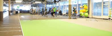 tt0201 epdm indoor outdoor rubber flooring tile stock