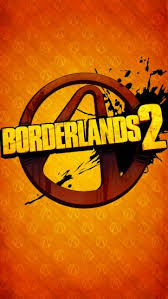 borderlands 2 the iphone wallpapers