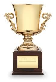 Αποτέλεσμα εικόνας για scrabble trophy