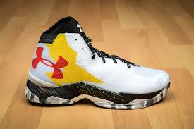 under armour curry 2 5. under armour curry 2 5 n