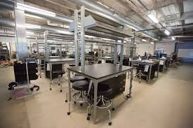 Work Space In The Design Kitchen Is For Your Use In Completing An  Engineering ... Home Design Ideas