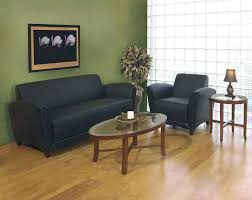 office furniture office reception area furniture ideas. Reception Room Chairs Office Furniture Waiting Stylish Area Seating Design Ideas Layout Boss . A