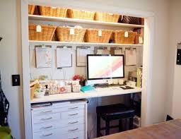 office closet organizers. Innovative Office Closet Organization Ideas Organizer Idea Roselawnlutheran Organizers