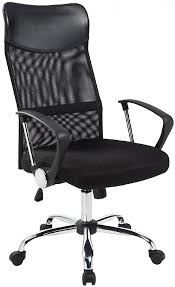 aster high back mesh office chair by max for 59 00 200032k max office furniture