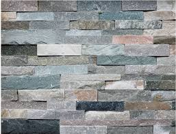 hs zt005 decorative interior stone wall panels for