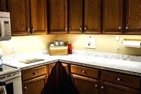 kitchen strip lighting. Led Strip Lights In Kitchen Amazon Lighting