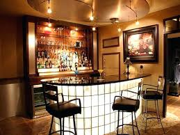 white home bar furniture. Exciting House Bar Furniture Small White Home Wine Design Pictures
