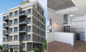 new al apartments begin leasing in prospect lefferts gardens cityrealty