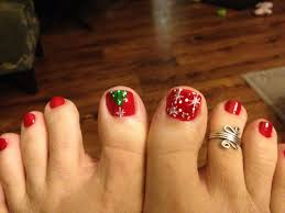 52 Incredible Toe Nail Designs that are Downright Magnetic