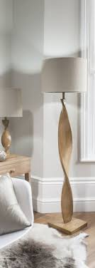 attractive country table lamps living room of wood lamp base parts supplier rustic clearance